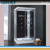 Small Corner Compact Shower Room (KF-T993)