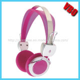 Attractive Children Headsets (VB-9504D)