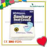 Disposable Paper Toilet Seat Cover (pH1285)