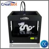 OEM Logo Full Metal Mechanical 3D Printer China Wholesale De