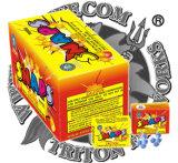 Triton Fireworks Catalogue---Toys Fireworks