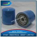 Isuzu Oil Filter 8-94143479-0, Hot Sale Auto Parts Supplier