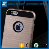 Mobile Phone Accessories Case for Huawei P8