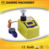 Yellow Color Electric Hydraulic Car Jack for Europe