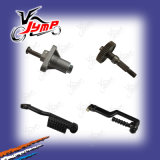 Motorcycle Spare Parts for Model GY6 50