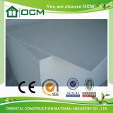 Sanding MGO Strong Lightweight Materials