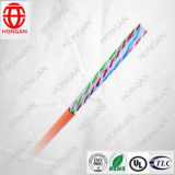 Hot Sale UTP CAT6 Data Cable