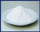 Tartaric Acid for Food and Beverage