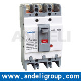 Intelligent Circuit Breaker Safety Breaker (AM9-103S)
