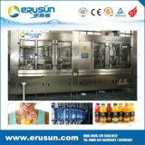 Hot Sale Fruit Juice Hot Filling Machine