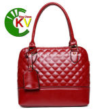 Best Selling and Good Quality PU Ladies Handbag (KCH194)