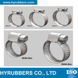 Hot Sale/ High Quality Superior Clamps