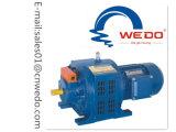 YCT Series Electromagnetic Speed Regulating Motor