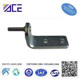 Custom Metal Shelf Car Parts Car Accessories