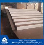 Customized Good Price Prefabricated Steel Bridge From China