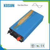 off Grid Pure Sine Wave Power Inverter 12V 220V 1000W