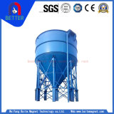 Thickening Equipment/Deep Cone Thickener for Mining