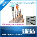 G7 Pneumatic Portable Rock Splitter