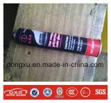 Polyurethane Sealant for Auto Glass