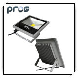 Super Slim Design 30W LED Floodlight with Ce RoHS