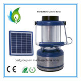 Latest LED Solar Camping Light/Solar Lanterns LED Lamp