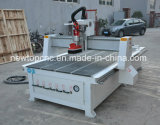 Popular Wood Cutting CNC Router Machine (1325)