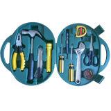 12PCS Hand Tool Set, Tool Kit, Combination Tool Set (WTTS048)
