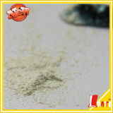 Cn Crystal Interference Mica Powder for Plastic