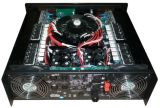 Big Watt Power Amplifier (D8000)