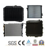Auto Parts Radiator A301-Ho003 A301-Hy004 for FIAT Ford Hyundai Truck