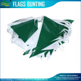 Bunches Buntingtriangle Bunting Event Display Pennant Backstroke Flags (J-NF11P07052)