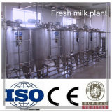 New Technology Carbonated Drinks Production Line for Sell