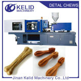 Fully Automatic Industrial Pet Food Injection Machine