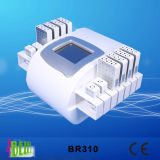 Mitsubishi 336 Diode Lipo Laser for Body Slimming with 100mw (BR310)