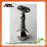 Stainless Steel Handrail Fittings Adjustable Bracket (CC36)