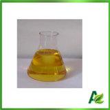 Vitamin a Palmitate 1miu Oil Food Grade