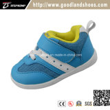 High Quality Baby Shoe Hot Selling Sport Baby Shoes 20005-1