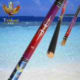 Stream Fishing Pole Rods