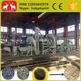 Professional Manufacturer Large Capacity Sunflower Seed Shelling Machine