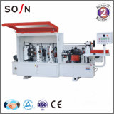 High Precision Semi-Automatic Edge Bander for Woodworking (SE-260)