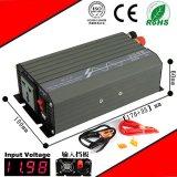 12V 24VDC to 220VDC 110VAC Pure Sine Wave Inverter 300W