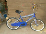 Children Bicycle /Child Bicycle Sr-D30