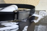 Adjustable Leather Belts (A5-140306)