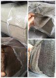 1.2USD/M High Quality Linen Fabric Stock
