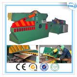 Factory Price Hydraulic Scrap Metal Steel Iron Aluminum Shear Machine