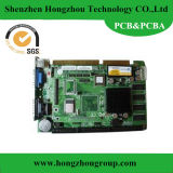 Low Cost PCB Printed Circuit Boards Buy From China