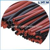 Flame-Retardant Heat Shrinkable Tube (HST)