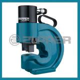High Strength Hydraulic Hole Punch Tool (CH-70)