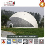 Transparent Marquee Wedding Tent Celebration Event Tent for Sale