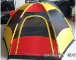 High Quality Tent, Outdoor Tent, Camping Tent